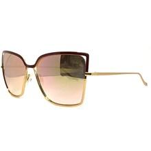 Óculos de Sol Ana Hickmann AH3150 07B 59