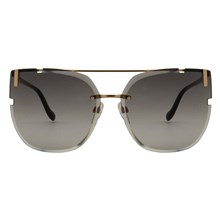 Óculos de Sol Ana Hickmann AH3195 04A 62