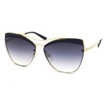 Óculos de Sol Ana Hickmann AH3207 D01 59