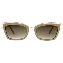 Óculos de Sol Ana Hickmann AH3220 D01 55