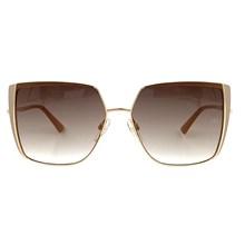 Óculos de Sol Ana Hickmann AH3221 01B 59