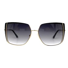 Óculos de Sol Ana Hickmann AH3221 09A 59