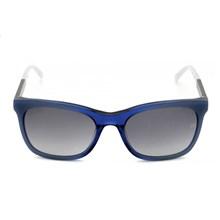 Óculos de Sol Ana Hickmann AH9198 C01 54