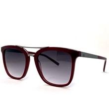 Óculos de Sol Ana Hickmann AH9233 T01 54