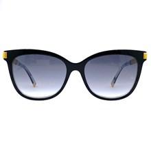 Óculos de Sol Ana Hickmann AH9261H 01B 55