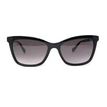 Óculos de Sol Ana Hickmann AH9266L A01 56