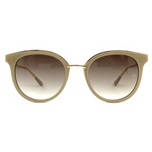 Óculos de Sol Ana Hickmann AH9267 D01 52