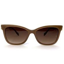 Óculos de Sol Ana Hickmann AH9275 T02 54