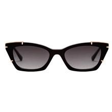 Óculos de Sol Ana Hickmann AH9289 A01 54