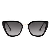 Óculos de Sol Ana Hickmann AH9290 A01 55