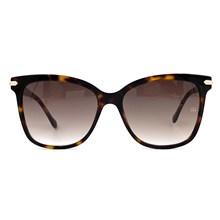 Óculos de Sol Ana Hickmann AH9296 T01 55