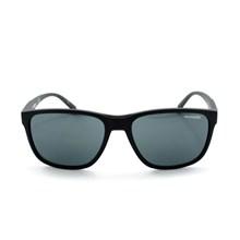 Óculos de sol Arnette AN4257 0187 57