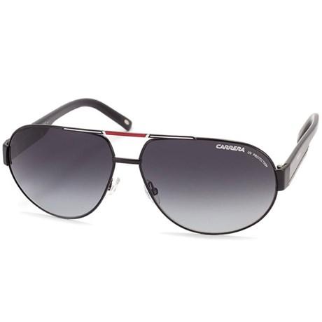 cb97af580fe20 Óculos de Sol Carrera 11 10G90 - Newlentes