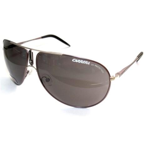 b0485564a2bd6 Óculos de Sol Carrera 125 GIPSY MWN7A 64 - Newlentes