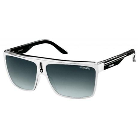 cbc0a641155e1 Óculos de Sol Carrera 22 XANJJ - Newlentes