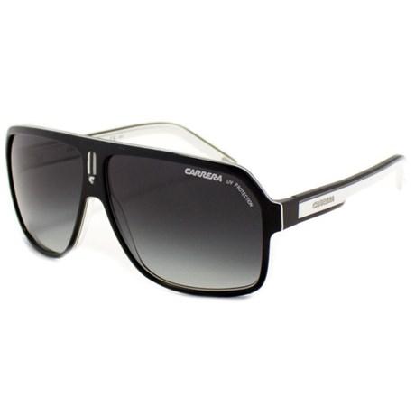 315da414c424a Óculos de Sol Carrera 27 XSZ 9O Blkcrywhigry - Newlentes