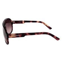 Óculos de Sol Carrera 32 WDRSH 60