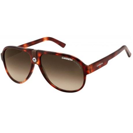 ab50707a52b8e Óculos de Sol Carrera 32 WDRSH - Newlentes
