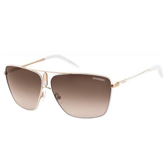 Óculos de Sol Carrera 43 8Q581 54