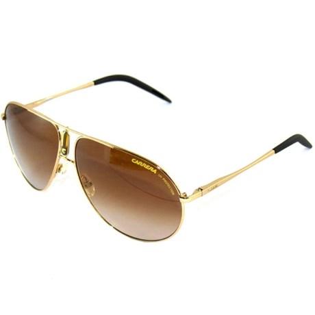 e5a69fab20fc4 Óculos de Sol Carrera 44 MLH81 - Newlentes