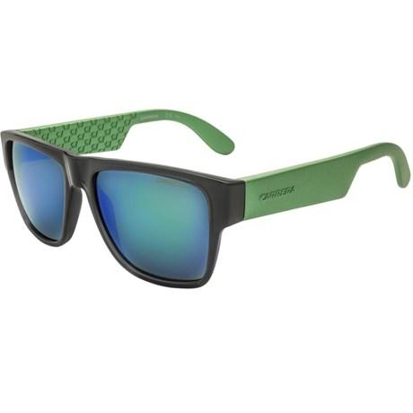 Óculos de Sol Carrera 5002 B4YZ9