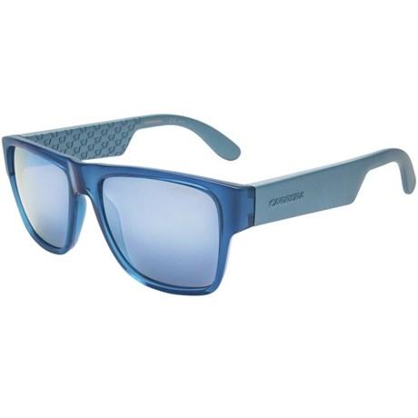Óculos de Sol Carrera 5002 B53SK