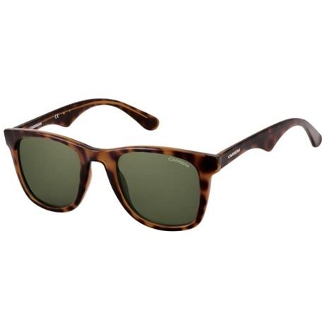 3ba210c322e7e Óculos de Sol Carrera 6000 27EDJ - Newlentes
