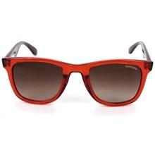 Óculos de Sol Carrera 6000/2NZD8
