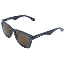 Óculos de Sol Carrera 6000/2R1E4 50