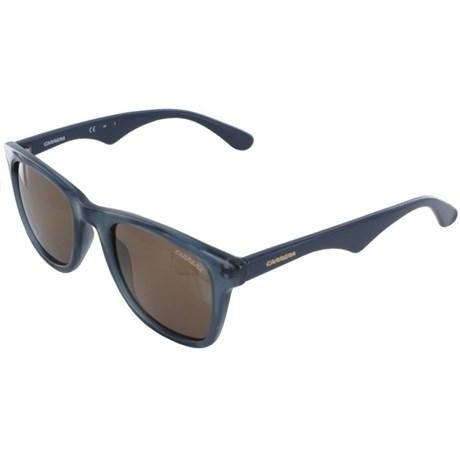 d7bb4907c5adc Óculos de Sol Carrera 6000 2R1E4 - Newlentes