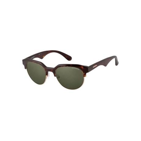 Óculos de Sol Carrera 6001 QSHDJ OLIAMB ROSGD