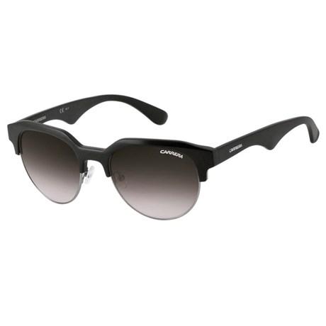 b5e38349daaf9 Óculos de Sol Carrera 6001 U32IF - Newlentes