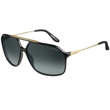 Óculos de Sol Carrera 81 0KUPT MTBL Antigld