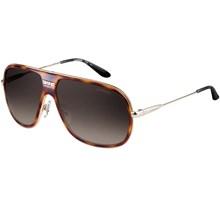 Óculos de Sol Carrera 87/S SENHA