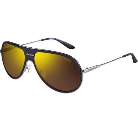Óculos de Sol Carrera 89/S 8ERH0