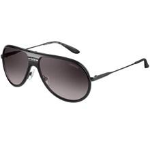 Óculos de Sol Carrera 89/S GVBEU