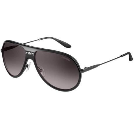 3f05b699bf8e7 Óculos de Sol Carrera 89 S GVBEU - Newlentes