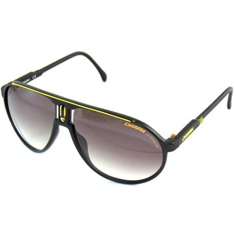 f631b757f8621 Óculos de Sol Carrera Champion CD3YR - Newlentes