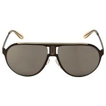 Óculos de Sol Carrera - Champion/MT SIGJO