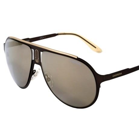 1ed39b2b1fc14 Óculos de Sol Carrera - Champion MT SIGJO - Newlentes