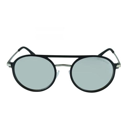 Óculos de Sol Emporio Armani 0EA2080 30016G 53