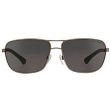 Óculos de Sol Emporio Armani EA2033 3130/87 64
