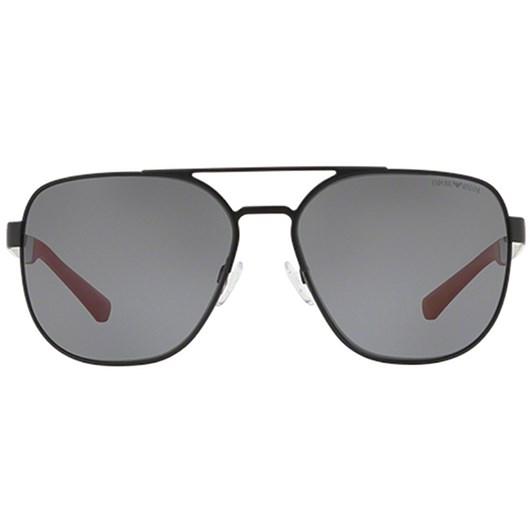 Óculos de Sol Emporio Armani EA2064 3223/81 62