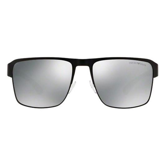 Óculos de Sol Emporio Armani EA2066 3001/Z3 57