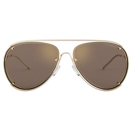Óculos de Sol Emporio Armani EA2073 3013/5A 63