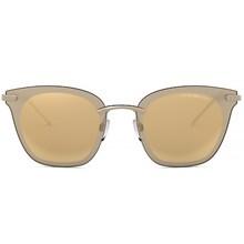 Óculos de Sol Emporio Armani EA2075 30135A 60