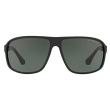 Óculos de Sol Emporio Armani EA4029 5042/71 64