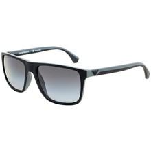 Óculos de Sol Emporio Armani EA4033 5229/T3 56