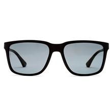 Óculos de Sol Emporio Armani EA4047 5063/81 56