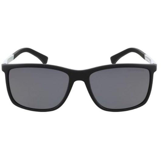 Óculos de Sol Emporio Armani EA4058 5063/81 58